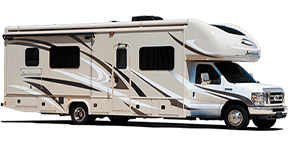 Maple Grove RV - New & Used RVs Sales, Service, and Parts in